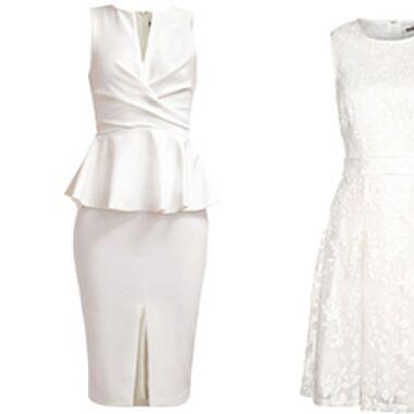 Standesamt Kleider – das richtige Outfit für die standesamtliche Trauung