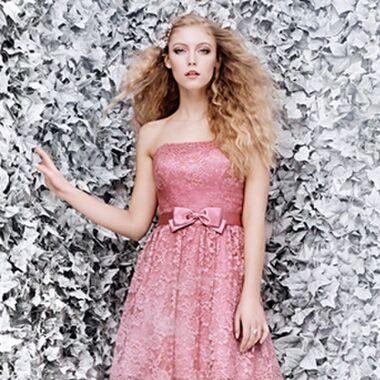 Die besten Marken Abendkleider online – So findest Du Dein Traumkleid im Netz