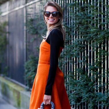 9 gute Argumente FÜR den Kauf eines neuen Kleides