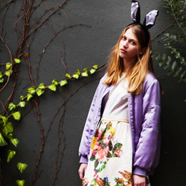 Was soll ich Ostern anziehen – die schönsten Kleider für Ostern 2016